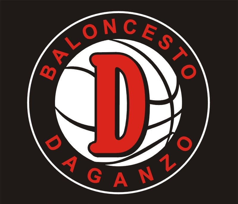 BALONCESTO DAGANZO DAURUM ESTATE